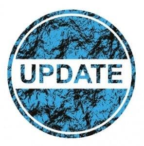 Update Rollup 2 for Dynamics CRM 2013 Released