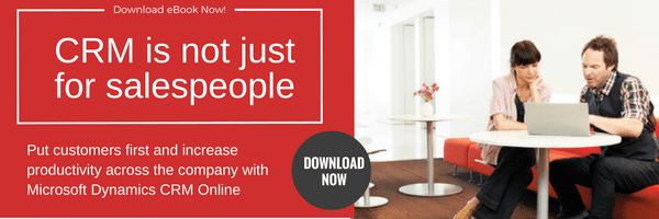 crm-is-not-just-for-salespeople-ebook-landscape