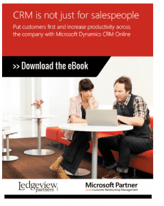 crm-is-not-just-for-salespeople-ebook-border