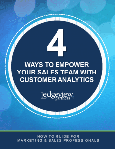 Ebook_How-To-Empower-Your-Sales-Team-With-Customer-Analytics-Ledgeview-Partners