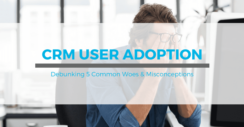 Overcoming User Adoption Funks