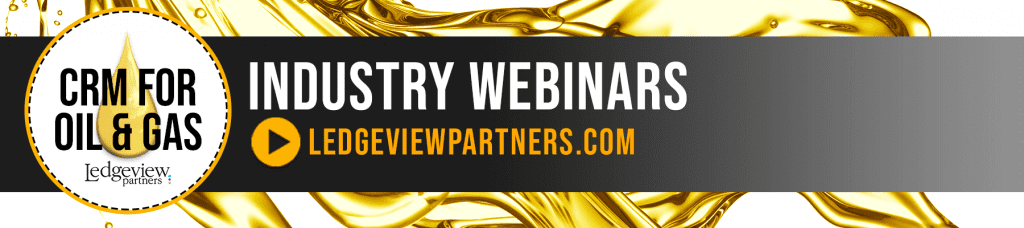 Ledgeview Partners Webinars